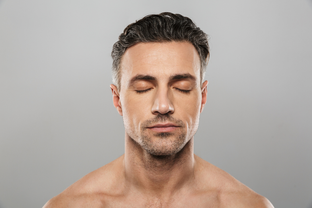 What Are the Different Types of Eyelid Surgery for men